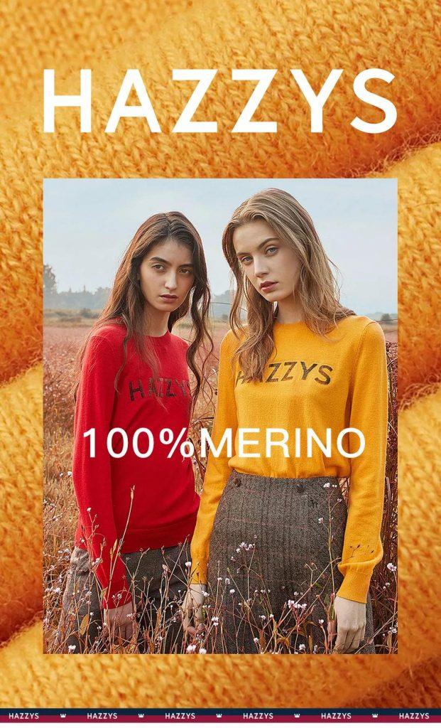 澳洲美丽诺羊毛带给你别样的温暖